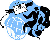 renewal letter email