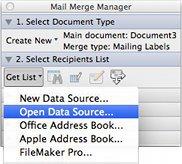 open-data-source