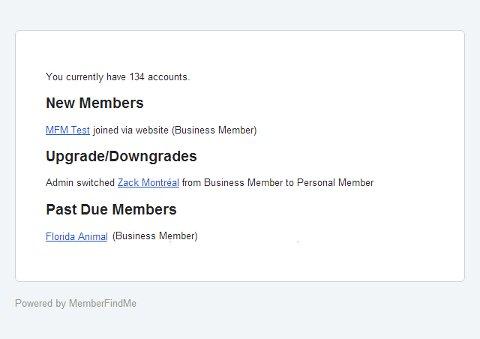 daily-membership-report