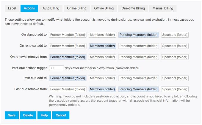 membership-actions