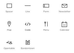 squarespace-code-block