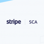 SCA compliant payments with Stripe - MembershipWorks