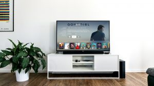 Membership Subscription Services with Netflix