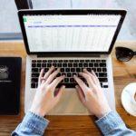 Save money spreadsheet
