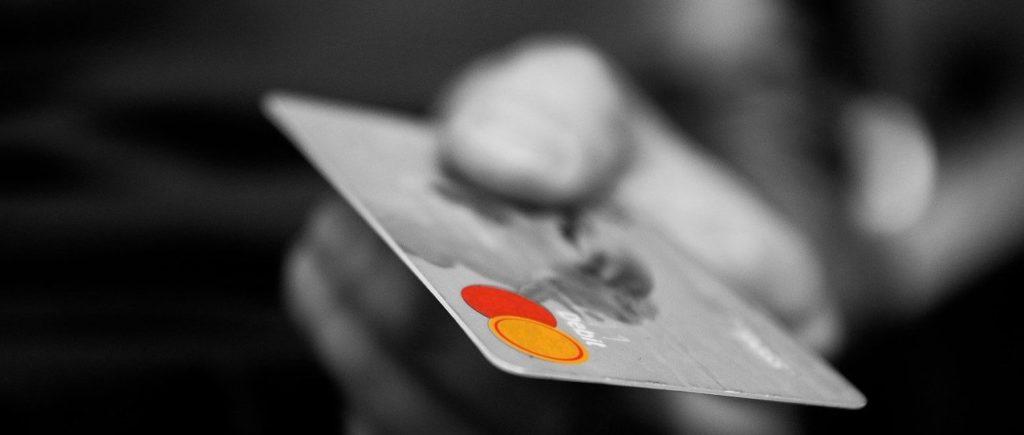 credit card testing fraud