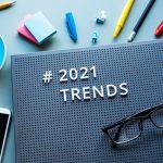 2021 nonprofit trends
